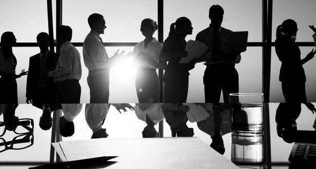 Arbeiten bei Schädler & Partner Consulting AG 50ff82