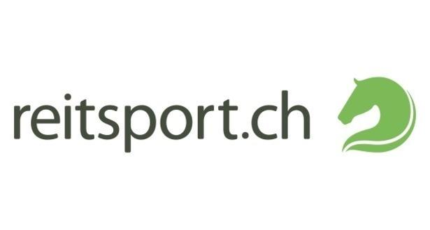 Arbeiten bei SwissCommerce Management GmbH fa49ad