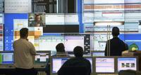 Arbeiten bei Swisscom AG d57758