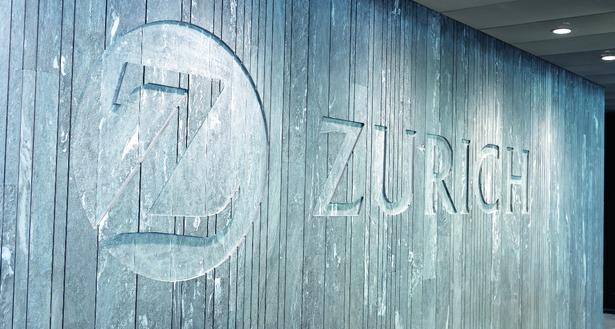 Arbeiten bei Zurich Insurance Company Ltd 5c5dcd