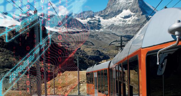 Arbeiten bei Siemens Schweiz AG 5cb57b