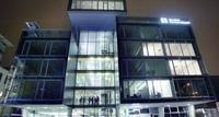 Arbeiten bei Zürcher Kantonalbank a50091