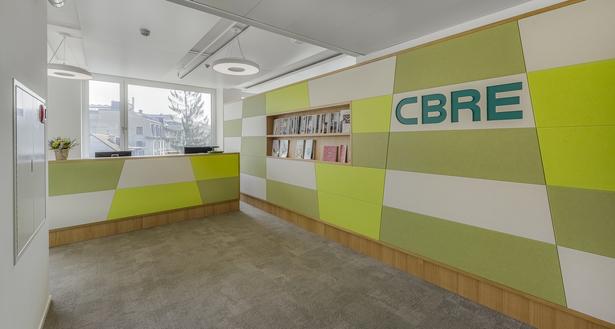 Arbeiten bei CBRE Switzerland bbff32