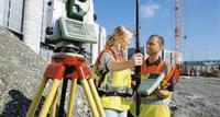 Arbeiten bei Leica Geosystems AG 7f4728