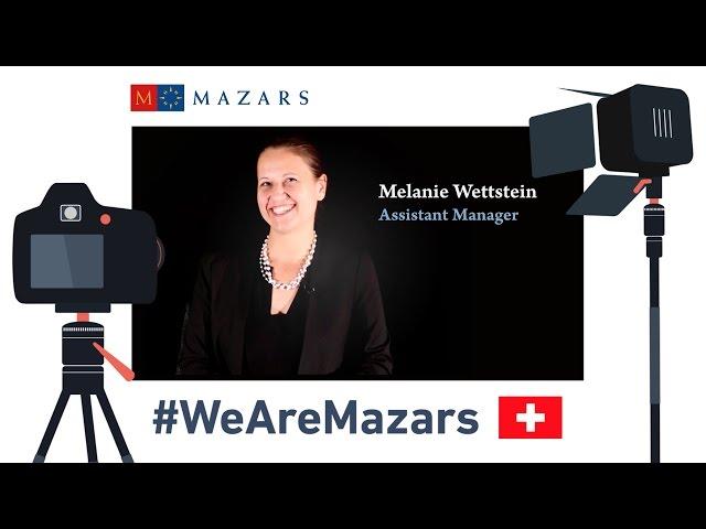 Arbeiten bei Mazars AG 01c10d
