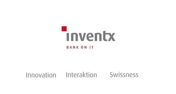 Arbeiten bei Inventx AG bf8418