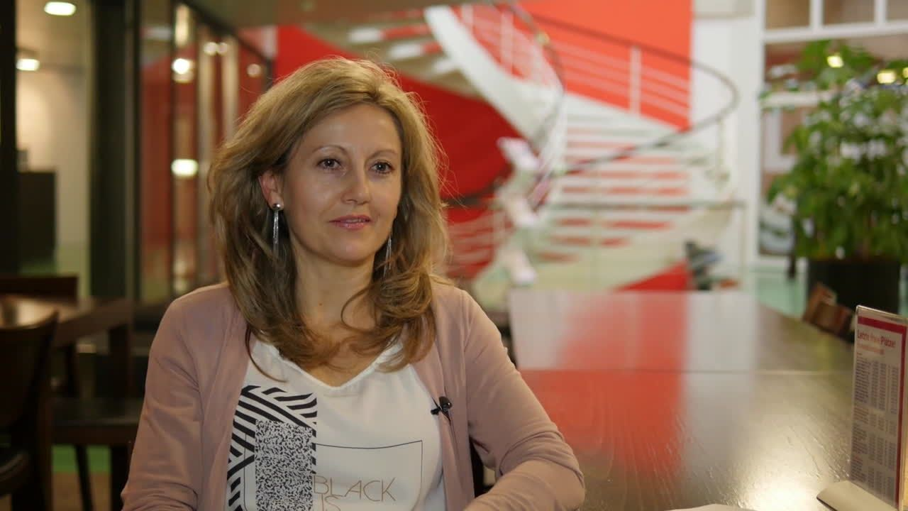 Letizia coray.1458053410.1280x720.wvideo preview